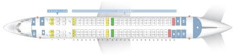 Korean Air Fleet Boeing 737 900er Details And Pictures
