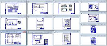 Диплом Проект модернизации топливной системы бензинового  Диплом Проект модернизации топливной системы бензинового двигателя