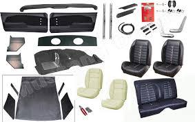 convertible kit