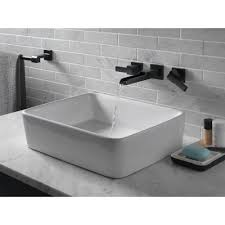 full size of bathroom sink wall mount bathroom sink faucet wall mount bathroom sink faucet