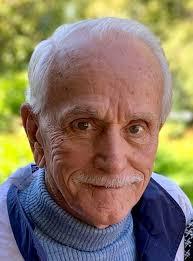 Dr. Darrell Smith Obituary - Scottsdale, AZ