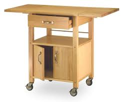 kitchen island cart with stools. Delighful Island Best Portable Kitchen Island With Stools Large  Cart Rolling Trolley For