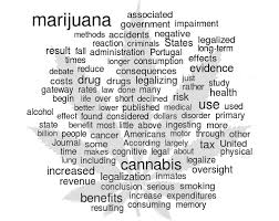 should marijuana be legalized essay third party candidates why marijuana should not be legalized essay checker