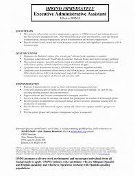 Bistrun Job Resume Outline Awesome Free Professional Resume