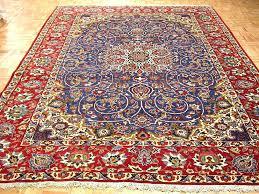 bound carpet area rugs carpet area rug carpet area rug s s bound carpet area rugs home depot bound carpet vs rug