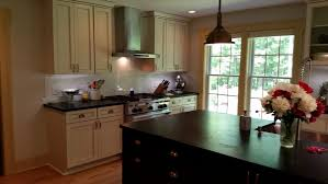 kitchen cabinet contractors granite countertop slabs honed granite marble countertops cost black granite per square foot