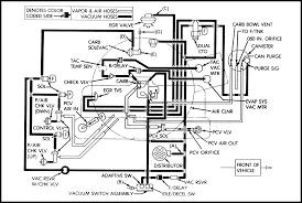 wiring diagram of 7 3 idi glow plug controller harness, wire 7 3 Wiring Harness Problems 7 3 idi glow plug controller harness, 1988 jeep wrangler carburetor problems 1, 7 7.3 Powerstroke Valve Cover Wiring-Diagram