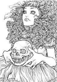 Small Picture complex coloring pages for adults Adult Coloring Pages