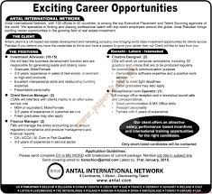 investment advisors client service manager finance manager investment advisors client service manager finance manager creative designer and other jobs jang jobs ads 25 2015