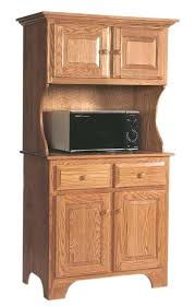 tall microwave cart tall microwave stand interior design with oak wood finish microwave stand cabinet freestanding