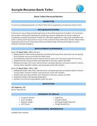 Download Free Online Resume Builder Software For Beginner College