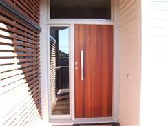 front doors nz. Perfect Doors To Front Doors Nz