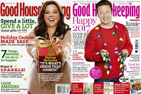 for a limited time only hurry and snag a free 1 year good housekeeping subscription simply fill out the short form and please allow 6 8 weeks for