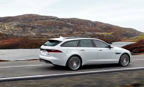 2018 jaguar wagon. exellent 2018 for 2018 jaguar wagon j