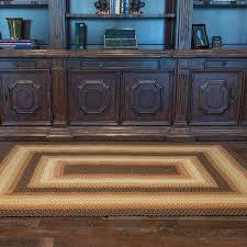 san antonio ultra wool braided rugs hover to zoom