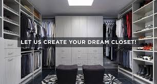 nj closet organizers closet organization services