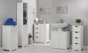new england style bathroom cabinets. crisp white bathroom furniture range £44.99£64.99 with free delivery new england style cabinets
