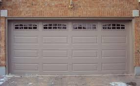 chi garage doorBoyd Garage Doors LLC