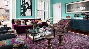 Small Picture Top 10 NYC Interior Designers Decorilla