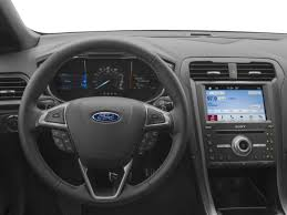 2018 ford fusion sport. beautiful sport new 2018 ford fusion sport to ford fusion sport y