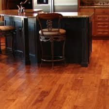 photo of page s custom floors santa rosa ca united states