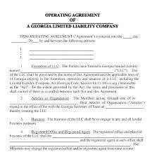 Printable Purchase Agreement Template Simple Form Equipment Sales ...