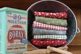 Do You Pre-Wash Fabric? | WeAllSew & Prewashing Fabric Before Sewing Adamdwight.com
