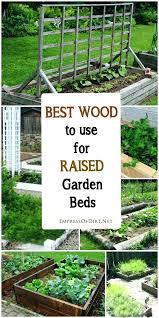 best soil for vegetables in raised bed soil mixture for vegetable garden best soil mix for