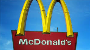 Mcdonald S To Host Hiring Day