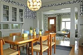 sears home office. Craftsman Home Furniture Modern Style Dining Room Sears Office . U