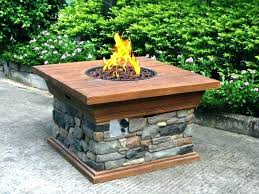 propane fire pit kit image outdoor gas fireplace for amazing kits o ring rings astonishing t outdoor fireplace propane fire pits gas kits
