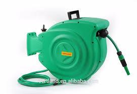garden hose reel cover wall mount garden hose reel wall mount garden hose reel suppliers