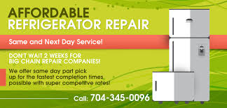 charlotte appliance repair. Interesting Repair Schedule Appointment Online Direct Appliance Repair  In Charlotte F