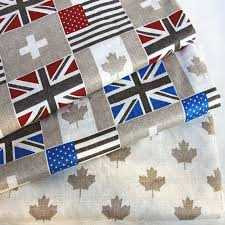 Buy fabric canada and get free shipping on AliExpress.com &  Adamdwight.com