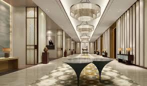 hotel hallway lighting. Hotel Corridor Lighting Ideas Hallway