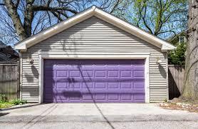 garage door repair fayetteville ncGarage Door Service Fayetteville NC  Garage Door Sales