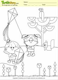 Small Picture Flying Kites Page Free Clip Art Flying Kite Coloring Page Kites