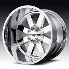 moto metal wheels. moto metal mo962 chrome custom wheels rims click to enlarge f