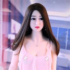 Online Buy Wholesale rubber doll pussy from China rubber doll.