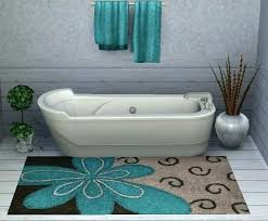 decorative kohls bathroom rugs 30 bath rug full size of green sets forest runner