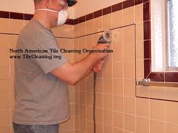 regrout bathroom tile. Regrouting A Tile Shower Regrout Bathroom