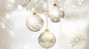 white and gold christmas wallpaper. Perfect Gold White And Gold Christmas Wallpaper 04 With H
