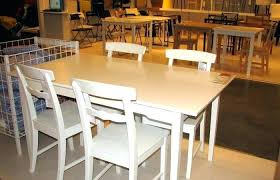 modern patio and furniture medium size ikea chair and table kitchen chairs round set round dining