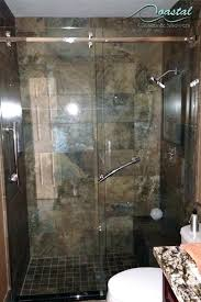 shower doors repair sliding glass shower doors sliding glass shower doors sliding glass door sliding glass