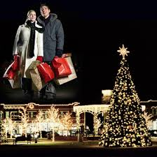 Image result for commercial christmas
