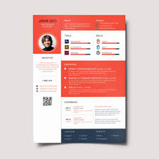 Website Resume Beoreo Vcard Wordpressate Portfolio Examples Designer ...