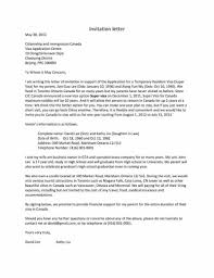 Formal Dinner Invitation Letter Notice To Tenants Template