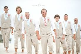 dress code wedding. (image credit: aislinn kate) dress code wedding e