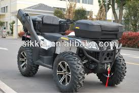 yamaha atv. atv box 500cc 800cc 1000cc yamaha suzuki polaris - buy box,atv /quad accessory product on alibaba.com