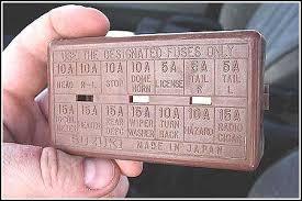 1994 suzuki swift fuse panel diagram wiring diagrams schematic 93 suzuki swift fuse box wiring diagrams best modified suzuki swift 1994 suzuki swift fuse panel diagram